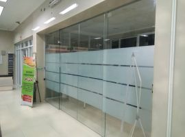 Projects RS Salak Bogor  3 img_20200417_025743