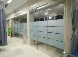 Projects RS Salak Bogor  4 img_20200417_025754
