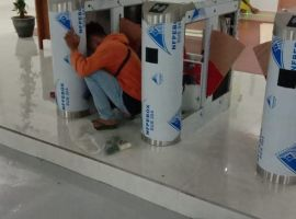 Projects Flap Barrier DPRD Bogor  1 whatsapp_image_2020_12_04_at_20_00_42